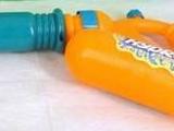 Hydro Bazooka