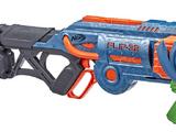 Flip-32