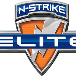 N-Strike Elite