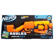 Robloxbeesbox