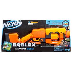 Robloxbeesbox.png