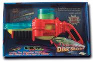 LightningStrikeDiskShooter box