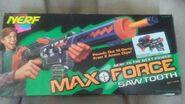 Nerf-maxforce-sawtooth-box 1 fb981d45b3bca72c821727f139b0d07f