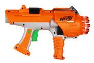 OrangeHyperfire