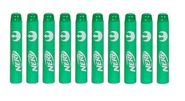 Chewbacca bolt darts