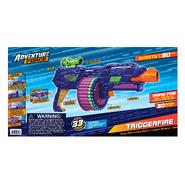 Triggerfireboxback