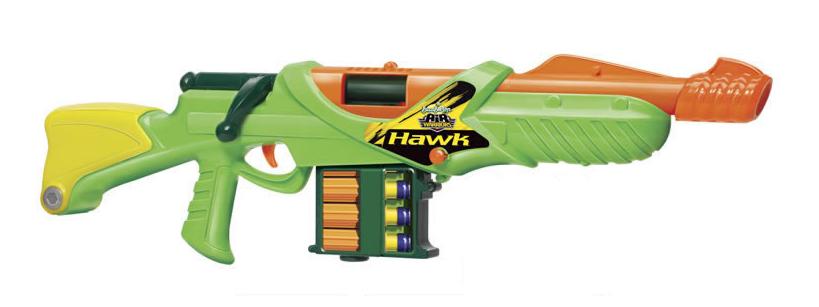 Hawk Nerf Wiki Fandom