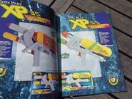 1995-X2
