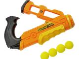 Ball Blaster (Lanard)