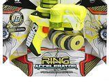 Ring Accelerator