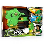 StealthX-ShotPackaging