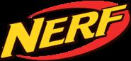 Nerf logo2