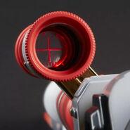 AmbanBlaster scope