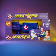 Ghostpopper2020box