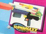 SuperMAXX 5000 (Xtreme)