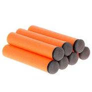 Orangeexceldarts