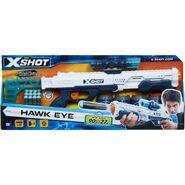HawkEye2018 90box