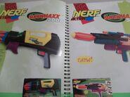 1998-7