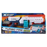 Zuru-x-shot-turbo-fire--bp-560651-4