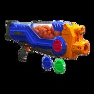 Adventure-Force-Tactical-Strike-Quantum-Motorized-Ball-Blaster-blasterview