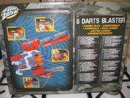 8DartsBlaster boxback
