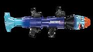 Fortnite RL-RIppley r2