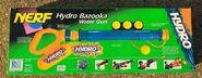 Hydro Bazooka Alt-Back