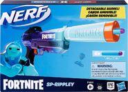 SP Rippley Box