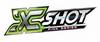 XShotPinkSeriesLogo.png