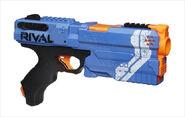 RivalKronosBlue