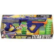 TitanBeltBlaster box