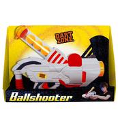 Ballshooter box