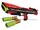 Harpoon Blaster
