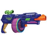 Triggerfire