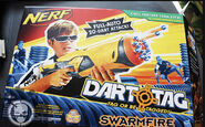 Swarmfire box2012