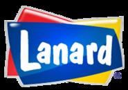 Lanard logo 2