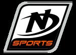 NerfSportslogo2