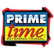 Prime Time Toys logo.jpg