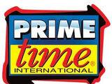 Prime Time Toys
