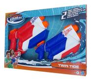 Twintide2packbox