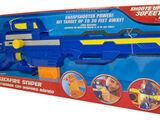 Quickfire Sniper