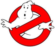 Ghostbusters1 logo.png