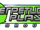 Perpetual Play Group