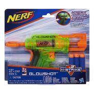 Glowshot-box2