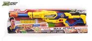 MaxAttack box