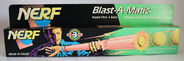 BlastAMaticBox2