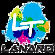 Lanard logo over.png
