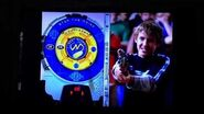 NERF Tech Target Commercial 2003