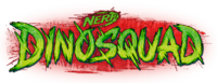 DinoSquad Logo.png