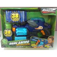 DualAmmoBlaster bluebox